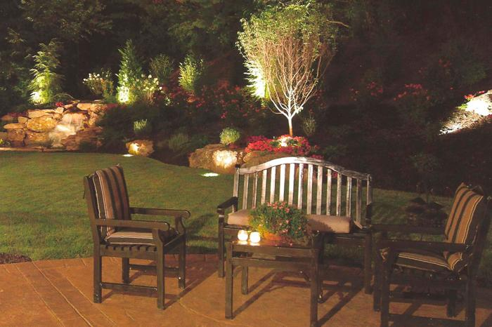 Bellingham | Landscaping Companies Knoxville | Patio Design | Landscape Lighting Knoxville TN & Bellingham | Landscaping Companies Knoxville | Patio Design ... azcodes.com